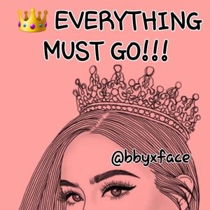 Other - 👑 MOVING OUT!!!